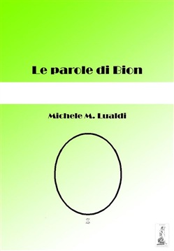 Image of Le parole di Bion eBook - Michele Lualdi