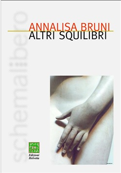 Image of Altri squilibri eBook - Annalisa Bruni