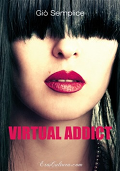 Image of Virtual addict eBook - Giò Semplice