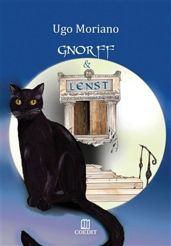 Image of Gnorff & Lenst eBook - Ugo Moriano