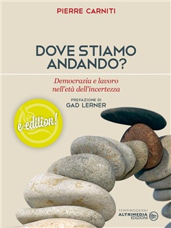 Image of Dove stiamo andando? eBook - Pierre Carniti
