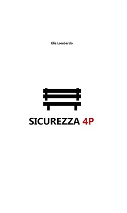 Image of Sicurezza 4P eBook - ELIA LOMBARDO