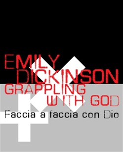 Image of Grappling with God-Faccia a faccia con Dio eBook - Dickinson Emily