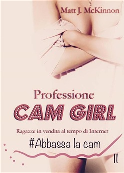 Image of Abbassa la cam eBook - Matt J. Mckinnon