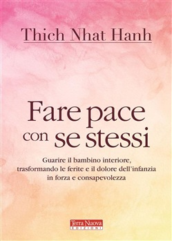 Image of Fare pace con se stessi eBook - Thich Nhat Hanh