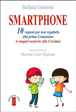 Image of Smartphone eBook - Stefania Garassini