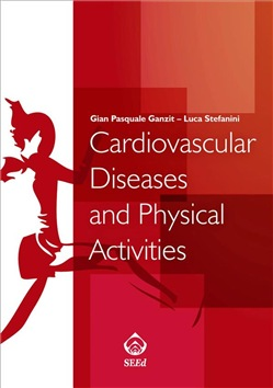 Image of Cardiovascular Diseases and Physical Activity eBook - Luca Stefanini;