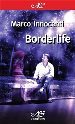 Image of Borderlife eBook - Marco Innocenti