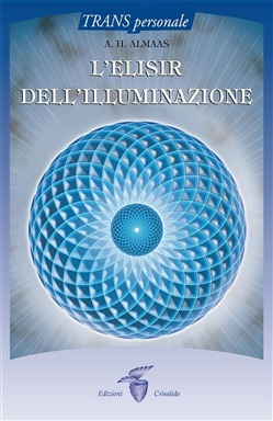 Image of L'Elisir dell'Illuminazione eBook - A. H. Almaas
