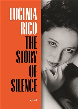 Image of The Story of Silence eBook - Eugenia Rico