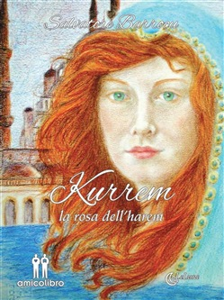 Image of Kurrem eBook - Salvatore Barrocu