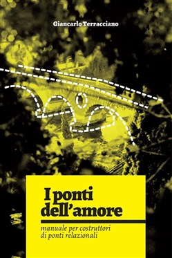 Image of I ponti dell'amore eBook - Giancarlo Terracciano
