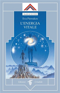 Image of L'energia vitale eBook - Eva Pierrakos