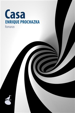 Image of Casa eBook - Enrique Prochazka