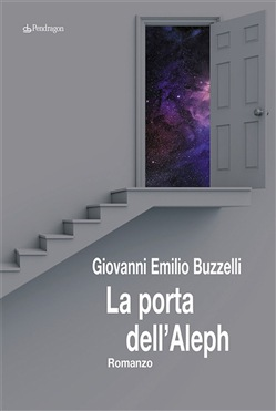Image of La Porta dell'Aleph eBook - Giovanni Emilio Buzzelli
