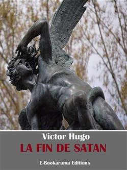 Image of La Fin de Satan eBook - Victor Hugo