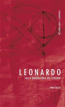 Image of Leonardo eBook - Anna Baldi