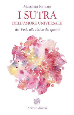 Image of I sutra dell'amore universale eBook - Pintore Massimo