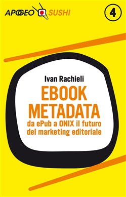 Image of Ebook metadata eBook - Ivan Rachieli