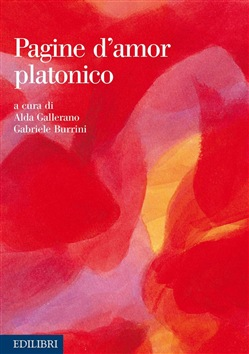 Image of Pagine d'amor platonico eBook - Edilibri