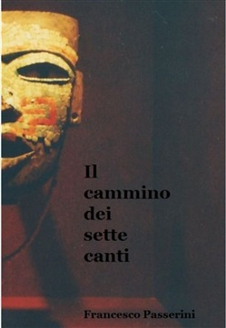 Image of Il cammino dei sette canti eBook - Francesco Passerini