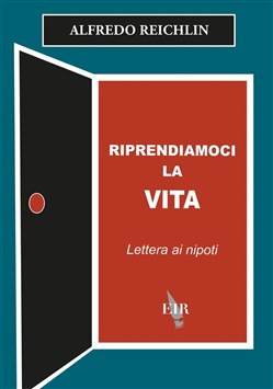 Image of Riprendiamoci la vita eBook - Alfredo Reichlin