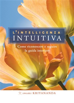 Image of L'intelligenza intuitiva eBook - Swami Kriyananda