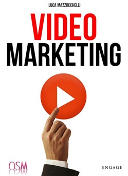 Image of Video Marketing eBook - Luca Mazzucchelli