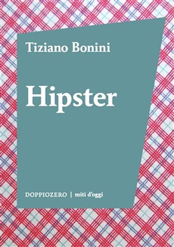 Image of Hipster eBook - Tiziano Bonini