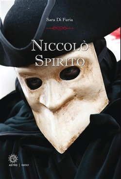 Image of Niccolò Spirito eBook - Sara Di Furia