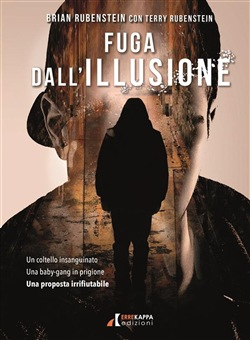 Image of Fuga dall'illusione eBook - Brian Rubenstein