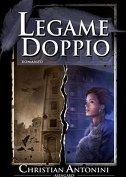 Image of Legame Doppio eBook - Christian Antonini