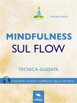 Image of Mindfulness sul Flow eBook - Michael Doody