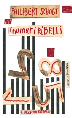 Image of I numeri ribelli eBook - Philibert Schogt
