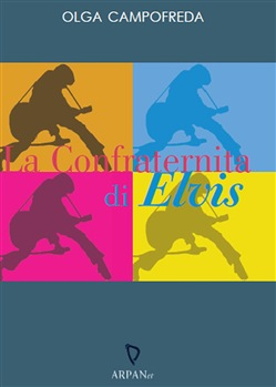 Image of La confraternita di Elvis eBook - Olga Campofreda