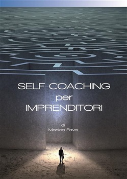 Image of Self-Coaching per Imprenditori eBook - Monica Fava