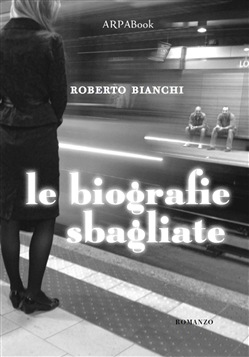Image of Le biografie sbagliate eBook - Roberto Bianchi
