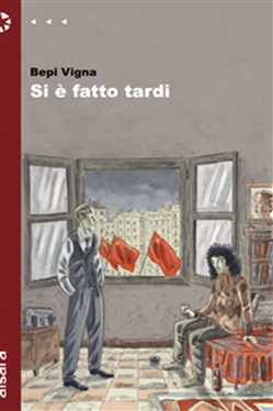 Image of Si è fatto tardi eBook - Bepi Vigna