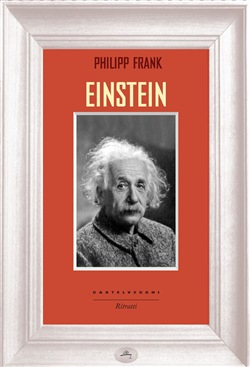 Image of Einstein eBook - Philipp Frank