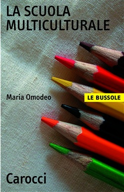 Image of La scuola multiculturale eBook - Omodeo Maria