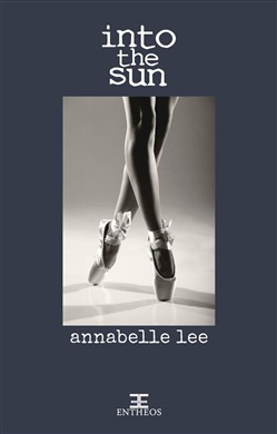 Image of Into the sun eBook - Annabelle Lee