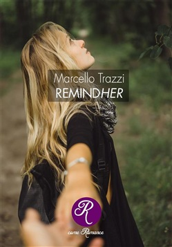 Image of RemindHer eBook - Marcello Trazzi