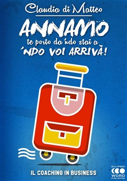Image of Annamo eBook - CLAUDIA DI MATTEO