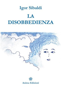 Image of Disobbedienza (La) eBook - Igor Sibaldi