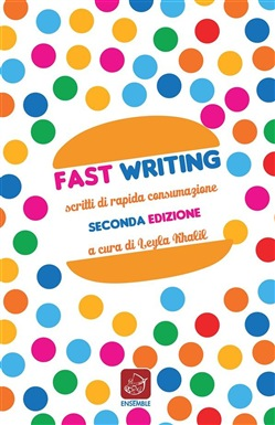 Image of Fast Writing eBook - Autori vari