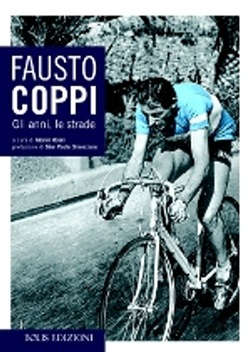 Image of Fausto Coppi eBook - Gianni Rossi