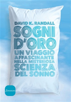 Image of Sogni d'oro eBook - David Kent Randall
