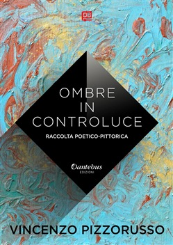 Image of Ombre in Controluce eBook - Vincenzo Pizzorusso