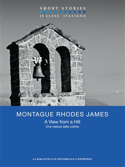 Image of A View from a Hill - Una veduta dalla collina eBook - Rhodes James Mo