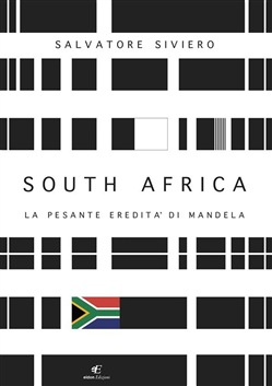 Image of South Africa eBook - Salvatore Siviero